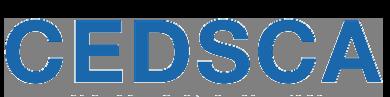 CEDSCA-bleu-ligne-new