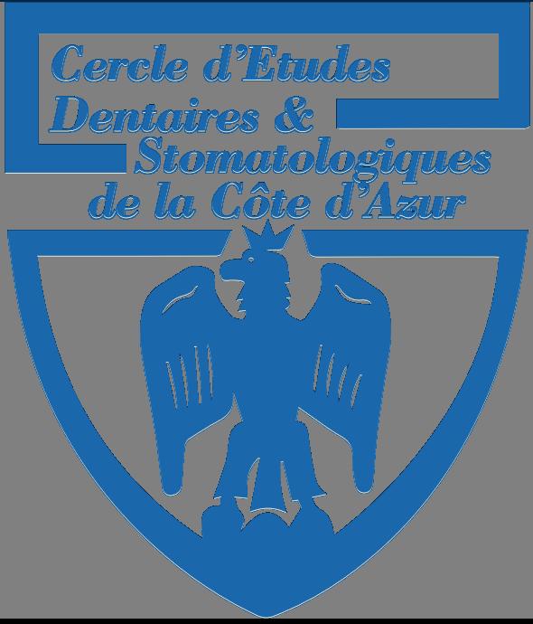 Le-Cercle-Logo-bleu-new