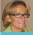 Dr-Straub-Beatrice