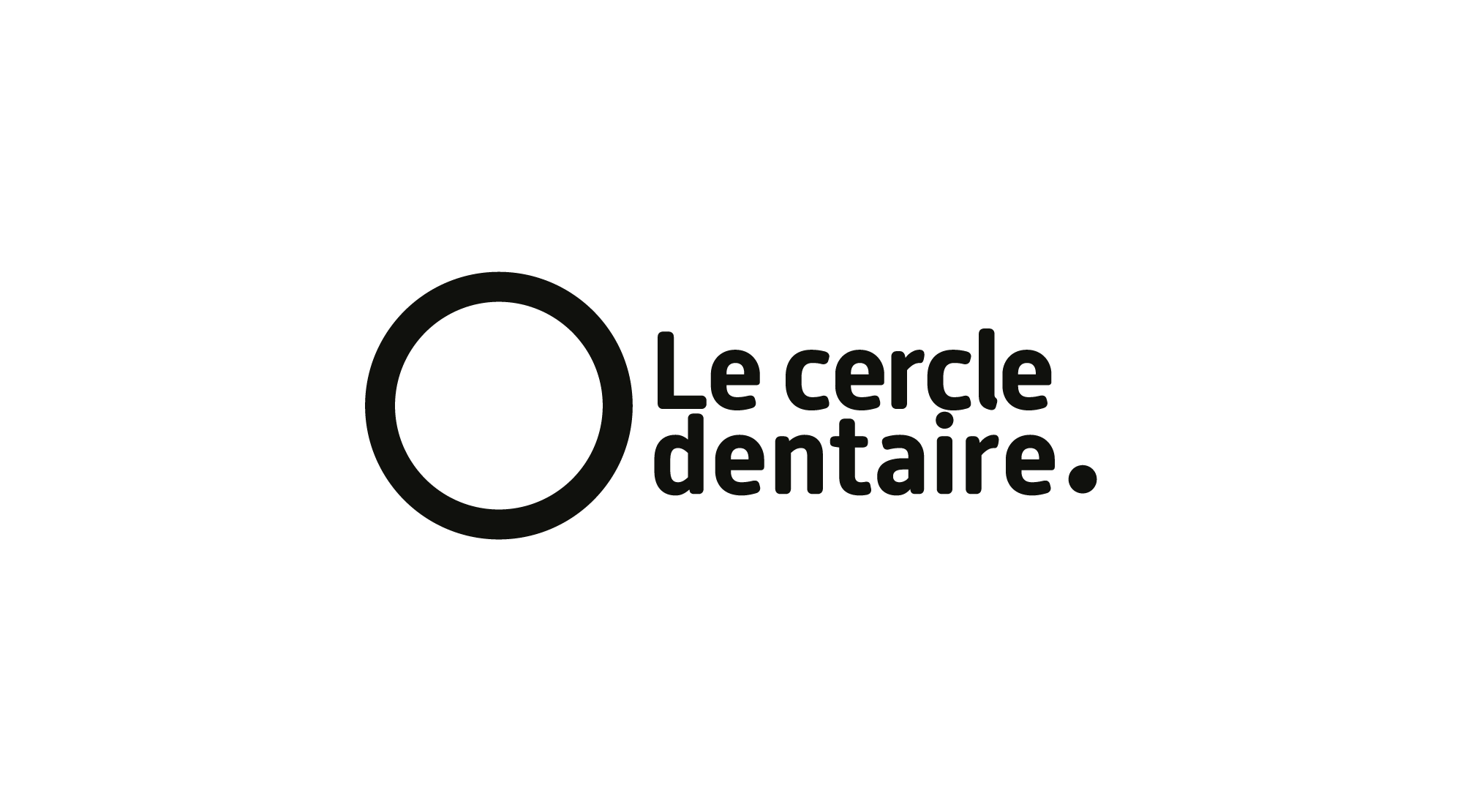 Cercle_dentaire_fond_blanc